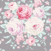 Tilda - Old Rose