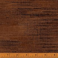Fabric - Windham Fabrics