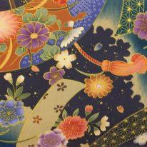 Fabric - Japanese Style