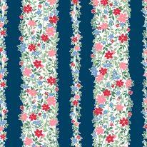 Fabric - Andover