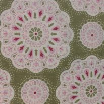Tilda - Quilting Collection