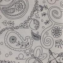 Fabric - Michael Miller Fabrics