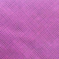 Fabric - Moda Fabrics