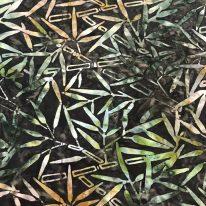 Fabric - Birch