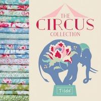 Tilda - Circus