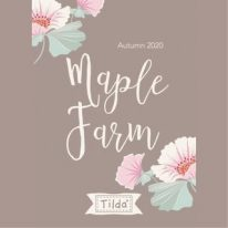 Tilda - Maple Farm